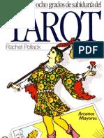 Pollack Rachel - Los 78 Grados de Sabiduria Del Tarot i