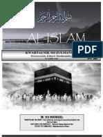 Al Islam166