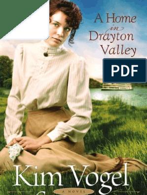 Drayton Valley dating gay dating na 60