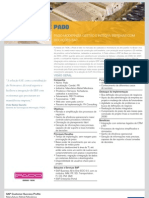 Pado - SAP Business All-In-One[1]