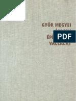 Győr Megyei Állami Építőipari Vállalat, 1978