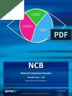 NCBv3_ptBR_ICBv3_r.3.0_msw