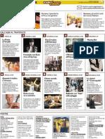 5.7.2012 QN Quotidiano Nazionale Il Caffe