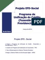 sped social.PDF