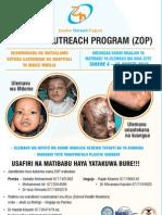 Plastic & Reconstructive Surgery Poster.pdf