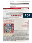18.6.2012 Seroxult Rimini - Archivio Di Stato - ROMAGNA LIBERTY. a Cura Di Andrea Speziali