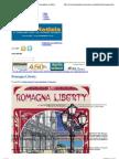 20.5.2012 La Mia Notizia