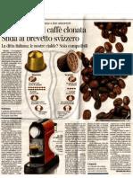 Corriere - Vergnano
