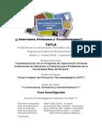 Fase 1.- Investigacion (Grupo C)