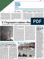 22.5.2012 Resto Delc Arlino Rimini
