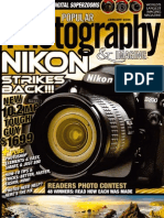 Popular Photography & Imaging - Jan-06[Ebk]
