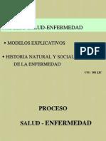 EpiModExp09