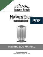 AirPurifier_UserManual_Eng.pdf