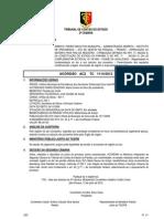 02880_08_Decisao_jcampelo_AC2-TC.pdf