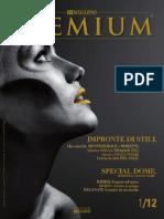 2012-01-premium