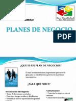 Diapositivas Planes de Negocio.pptx