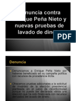Denuncia-Peña-Nieto