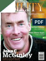 Hi Res Ability Magazinejohn c Mcginley Gdsf