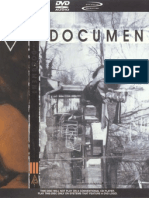 r.e.m. - Document (Dvd-A)