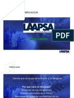 03 LAAPSA
