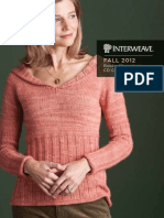 Retail Catalog Fall12 Linkable