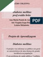 Diabetes Sc