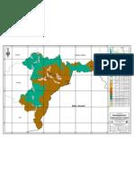 Sigr-1013-A1-Unidades Geomorfologicas Santiago de Chuco