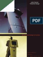 portfoliojf09111-123731139494-phpapp01