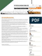 16-07-12 Momentos de políticas de crecimiento