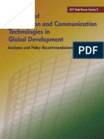 03.UNICTTF ICT in Global Development eBook