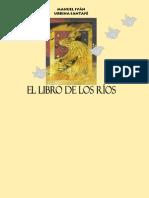 LIBRO DE LOS RÍOS