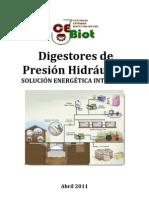 Introducción a los digestores de presion hidraulica _V08042011_