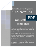 Proyecto_ejecutivo_01