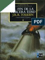 JRRTolkien.ElFinDeLaTerceraEdad.v1.0