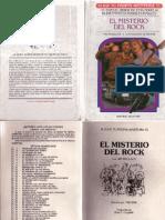 55 - El Misterio Del Rock and Roll