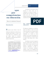 39042008 El Enfoque Por Competencias en Educacion Philippe p