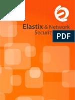 Elastix Network Security Guide