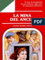 58 - La Mina Del Ancla