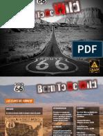 Btbw Flyer