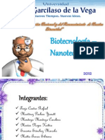 BIOLOGIIA 1
