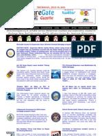 Thursday - July 19, 2012 - ForeclosureGate Gazette