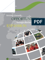 28 Annual Report 2009