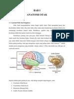 Diagnostik Klinik - Cairan Otak