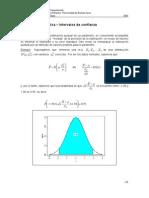 Probabilidades y Estadística 14