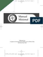 Manual Misional