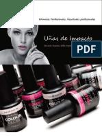 Catalogo Color Gloss