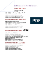 FOREX_DATA19jy