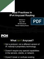 Anycast-v07
