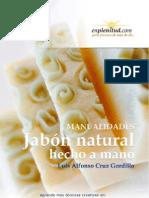 Jabon Natural