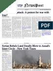 Liberty Newspost July-18-2012